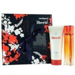 Cacharel Liberte Набор - Best-Parfum