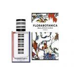 Balenciaga Florabotanica - Best-Parfum