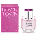 Calvin Klein Downtown - Best-Parfum