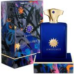 Amouage Interlude Man - Best-Parfum