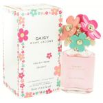 Daisy Eau So Fresh Delight - Best-Parfum