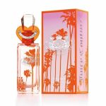 Juicy Couture Malibu - Best-Parfum
