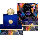 Amouage Interlude Woman - Best-Parfum