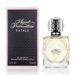 Agent Provocateur Fatale - Best-Parfum