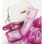 Versace Bright Crystal Absolu Набор - Best-Parfum