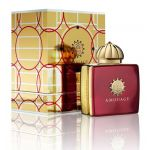 Amouage Journey Woman - Best-Parfum