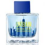Antonio Banderas Urban Blue Seduction Men - Best-Parfum