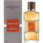 Guerlain Heritage - Best-Parfum
