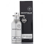 Montale Sweet Oriental Dream - Best-Parfum