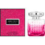 Jimmy Choo Blossom - Best-Parfum