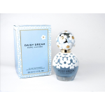 Marc Jacobs Daisy Dream - Best-Parfum