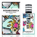 Balenciaga Rosabotanica - Best-Parfum