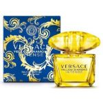 Versace Yellow Diamond Intense - Best-Parfum