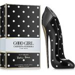 Carolina Herrera Good Girl Dot Drama - Best-Parfum