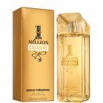 Paco Rabanne One Million Cologne - Best-Parfum