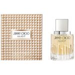 Jimmy Choo Illicit - Best-Parfum