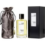 Mancera Cedrat Boise - Best-Parfum