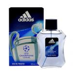 Adidas UEFA Champions League Edition - Best-Parfum