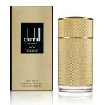 Alfred Dunhill Icon Absolute - Best-Parfum