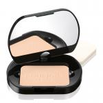 Bourjois Poudre Compacte Silk Edition Пудра для лица компактная - Best-Parfum