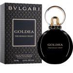 Bvlgari Goldea the Roman Night - Best-Parfum