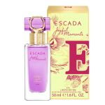 Escada Joyful Moments - Best-Parfum