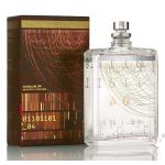 Escentric Molecules Molecule 04 - Best-Parfum