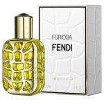 Fendi Furiosa - Best-Parfum