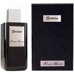 Franck Boclet Cocaine - Best-Parfum