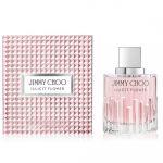 Jimmy Choo Illicit Flower - Best-Parfum