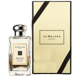 Jo Malone Wood Sage & Sea Salt - Best-Parfum