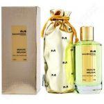 Mancera Wave Musk - Best-Parfum