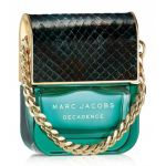 Marc Jacobs Decadence - Best-Parfum