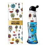 Moschino So Real Cheap & Chic - Best-Parfum