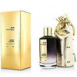 Mancera Amber & Roses - Best-Parfum