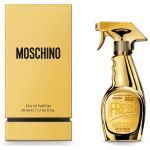 Moschino Gold Fresh Couture - Best-Parfum