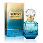 Roberto Cavalli Paradiso Azzurro - Best-Parfum