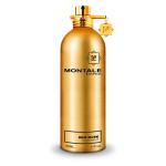 Montale Dew Musk - Best-Parfum