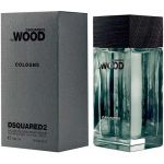 Dsquared2 He Wood Cologne - Best-Parfum