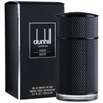 Alfred Dunhill Icon Elite - Best-Parfum