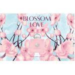 Amouage Blossom Love - Best-Parfum