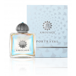 Amouage Portrayal Woman - Best-Parfum