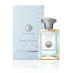 Amouage Portrayal Men - Best-Parfum