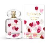 Escada Celebrate N.O.W. - Best-Parfum
