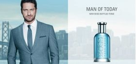 Boss Bottled Tonic - Best-Parfum