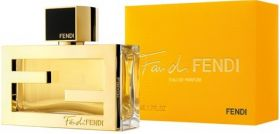 Fendi Fan di Fendi - Best-Parfum