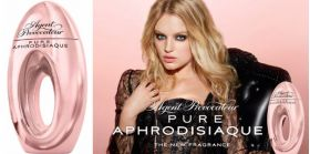 Agent Provocateur Pure Aphrodisiaque - Best-Parfum