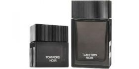 Tom Ford Noir Man - Best-Parfum