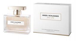 Angel Schlesser Pour Elle - Best-Parfum