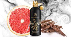 Montale Oudrising - Best-Parfum